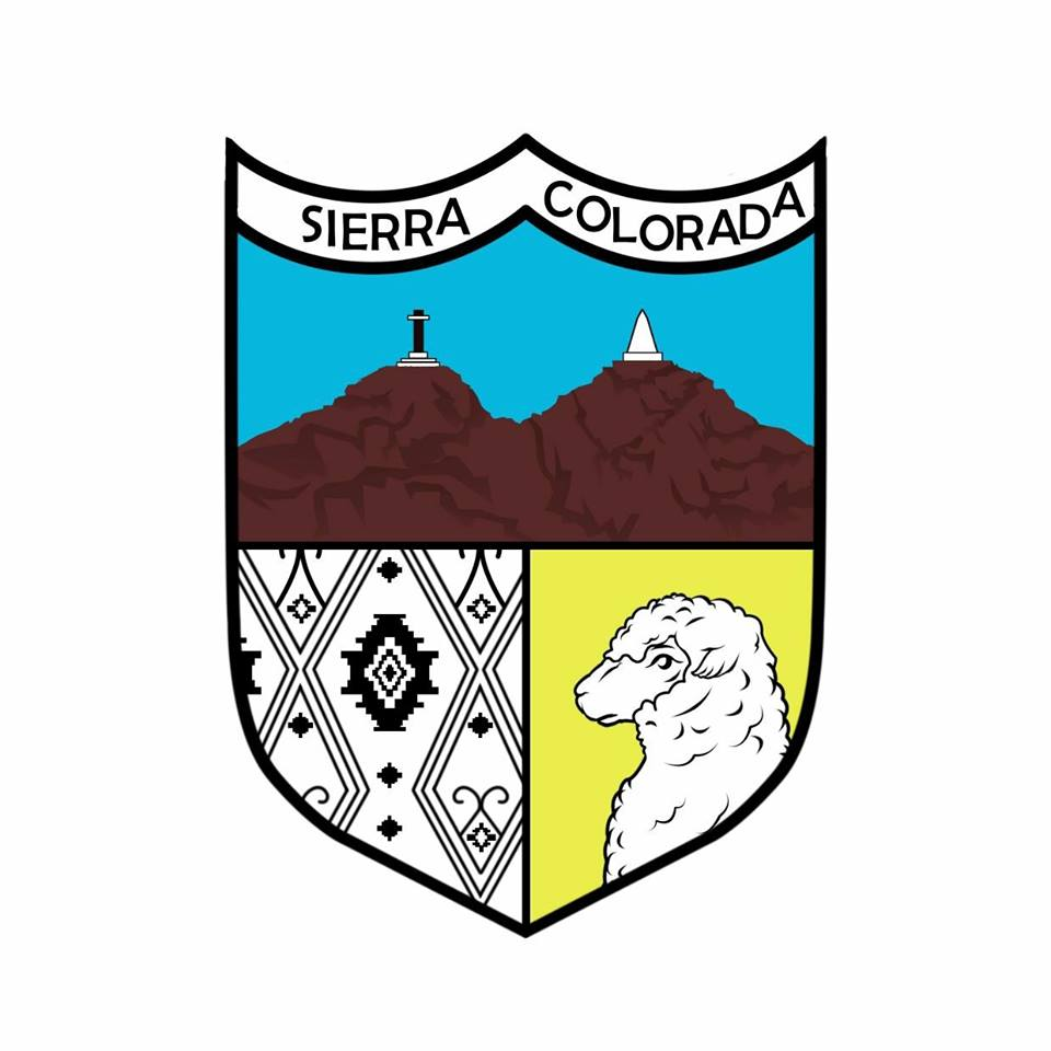 Municipio de Sierra Colorada